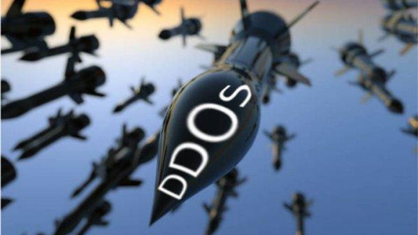 یک دانشآموز 18 ساله انگلیسی متهم به اجرای حمله DDoS شد