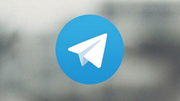 ماجرای انتقال سرور تلگرام به ایران همچنان ادامه دارد!