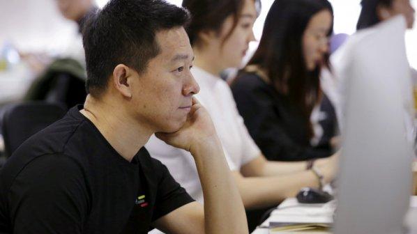بهحکم دادگاه چین 182 میلیون دلار از داراییهای LeEco بلوکه شد