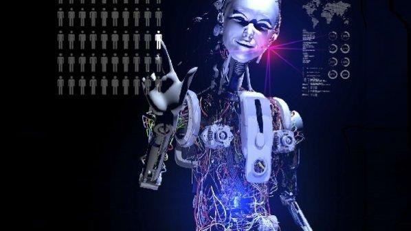 هوش مصنوعی چه آیندهای را پیش روی واژه حقیقت قرار خواهد داد؟