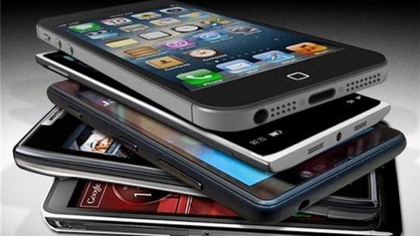 اجرای طرح ریجستری باعث افزایش قیمت گوشیها نمیشود