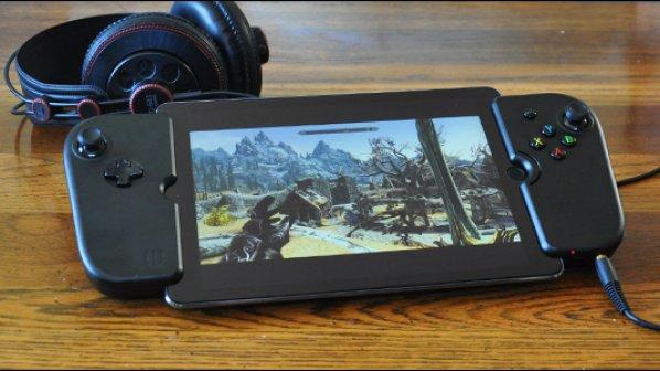 آیفون و آیپاد را بهراحتی به ماشین گیمینگ تبدیل کنید