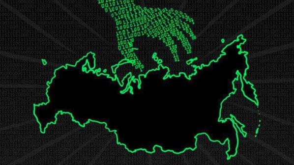 این ابزار مانع هک شدن کامپیوترهای آسیبپذیر میشود