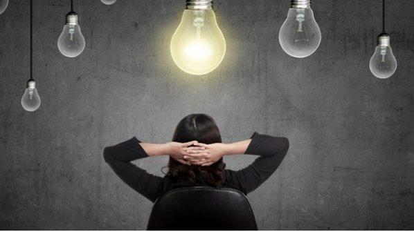 چگونه مغز خود را برای تبدیل شدن به یک کارآفرین پرورش دهیم؟