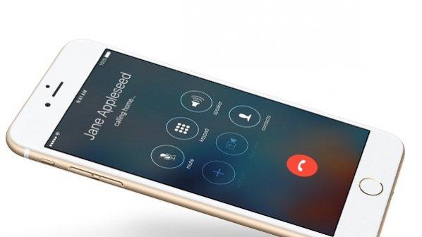 ترفند iOS: اعلام صوتی نام تماس گیرنده توسط آیفون
