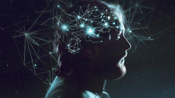 یافته جدید دانشمندان: پردازش 11 بعدی مغز انسان از اجسام