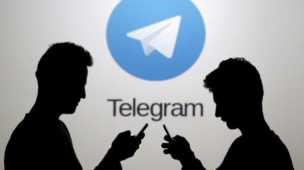 شناسنامه دار شدن حدود ده هزار کانال تلگرامی