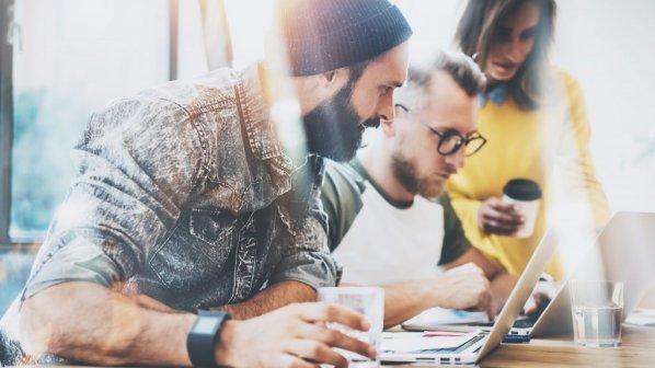 متخصصان واقعی این پنج حوزه فناوری به سختی پیدا و استخدام میشوند