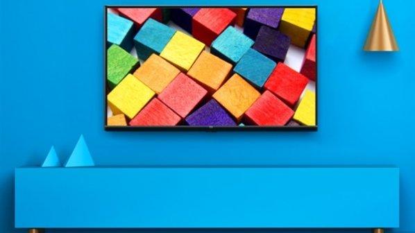 شیائومی ارزانترین تلویزیون 32 اینچی خود را معرفی کرد + عکس