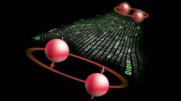 چین نخستین شبکه ارتباطات کوانتومی غیرقابل هک دنیا را راهاندازی میکند