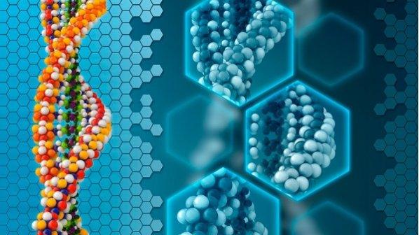مایکروسافت: DNA مناسبترین وسیله برای ذخیرهسازی اطلاعات حجیم در دیتاسنترها
