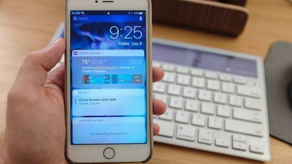 آسیبپذیری تراشههای وایفای برادکام: یک میلیارد کاربر موبایل در خطر