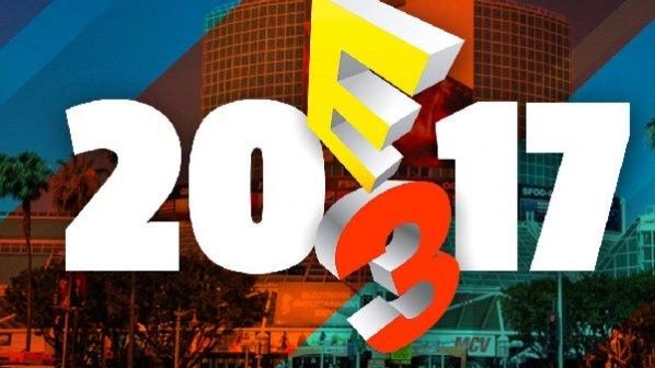 بررسی نمایشگاه E3 و سرگردانی مخاطبان در نسل حاضر