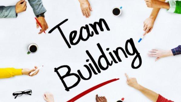 ۳ عامل مهم برای ساختن یک تیم کاری فوقالعاده