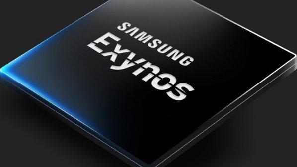 سامسونگ از مودم LTE خود با سرعت 1.2 گیگابیت بر ثانیه رونمایی کرد