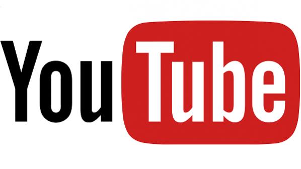یوتیوب و بلاگ اسپات در دانشگاهها رفع فیلتر میشود