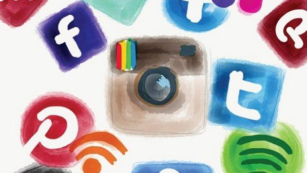 الزام شبکه های اجتماعی خارجی به دریافت مجوز