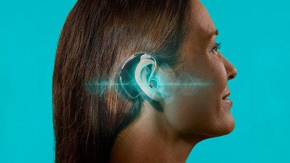 سیستم جدید مجهز به هوش مصنوعی اصوات را از یکدیگر تفکیک میکند