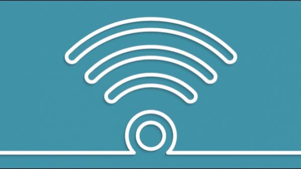 چه تفاوتی بین وایفای 2.4 و 5 گیگاهرتز وجود دارد و از کدام باید استفاده کرد
