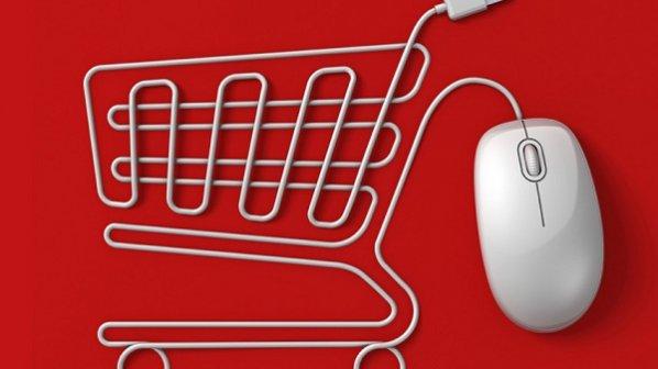 شرایط جدید دریافت نماد الکترونیکی برای فروشگاههای اینترنتی