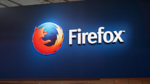 نسخه جدید مرورگر فایرفاکس با پشتیبانی از ویژگی WebVR منتشر شد