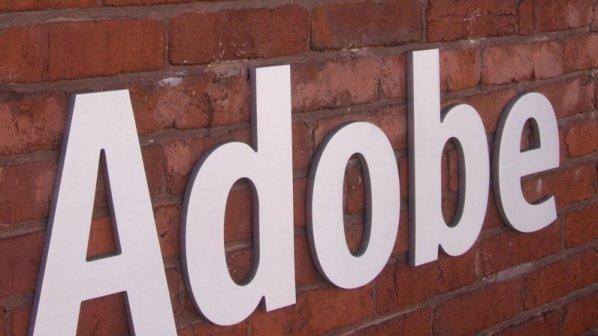 ادوبی 69 رخنه امنیتی نرمافزار Reader را وصله کرد