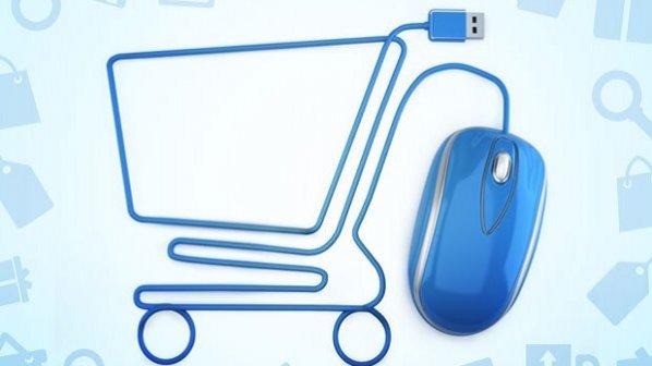 ۲۸ هزار فروشگاه اینترنتی نماد الکترونیکی دریافت کردند