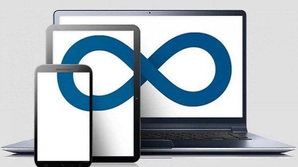 اینترنت داخلی برای مشترکان مخابرات نامحدود میشود