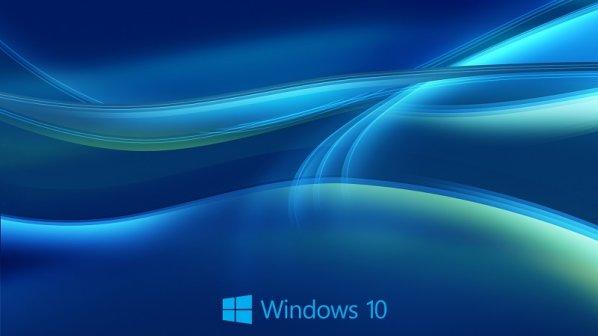 ترفند: چگونه فرآیند ترمیم و نگهداری خودکار را در ویندوز 10 مدیریت کنیم؟