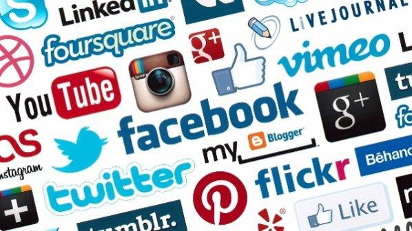صحبتهای جهرمی در مورد شبکه های اجتماعی/ آیا تلگرام فیلتر میشود؟