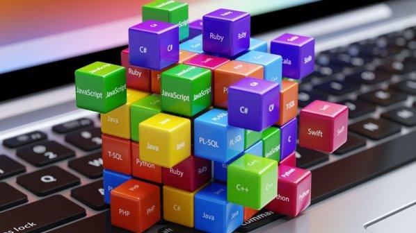 زبانهای برنامهنویسی رو به مرگ
