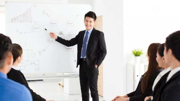 رهبران موفق این ۵ عادت را کنار میگذارند