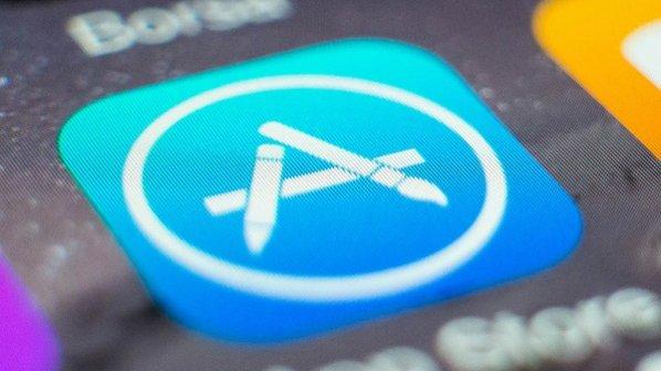وزارت خارجه حذف اپلیکیشنهای ایرانی از اپل را پیگیری میکند