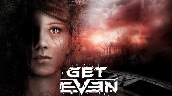 GET EVAN یک بازی متفاوت در فصل بیبازی سال