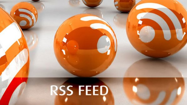 این تکنیک به شما در ساخت فیدهای RSS سایتها کمک میکند