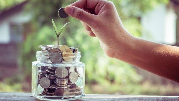 ۱۰ منبع مالی مناسب برای استارتآپهایی که به دنبال سرمایه هستند