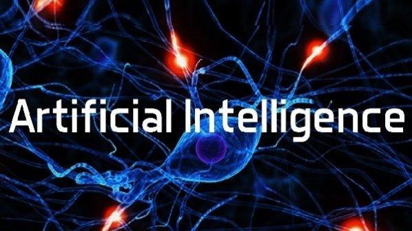 پنجمین عصر بزرگ تاریخ بشریت با هوش مصنوعی آغاز خواهد شد