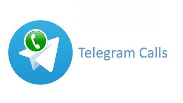 تماس صوتی تلگرام؛ ورشکستگی مخابرات یا رضایت مردم؟