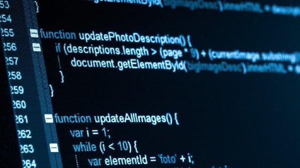 برای یادگیری برنامهنویسی به این 13 نکته دقت کنید