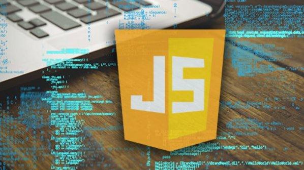 یادگیری جاوااسکریپت برای توسعهدهندگان وب از نان شب واجبتر است!