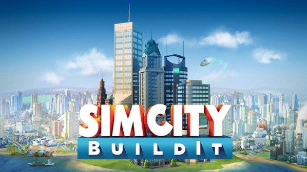 دانلود کنید: بازی SimCity BuildIt (یک بازی اعتیاد آور و جذاب)