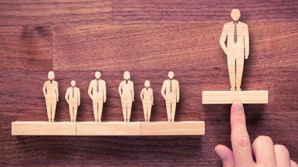 برونگرا یا درونگرا، کدام یک مدیرعامل بهتری هستند؟