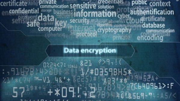 متخصصان امنیتی رمزنگاری توانستند 320 میلیون رمزعبور را بشکنند