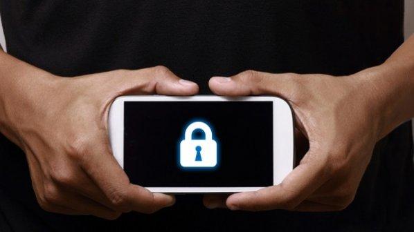 این 6 راهکار ساده جهت محافظت از گوشی اندرویدی شما در برابر هکرها