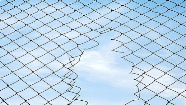چگونه حفره های امنیتی نرم افزارهای خود را برطرف کنیم