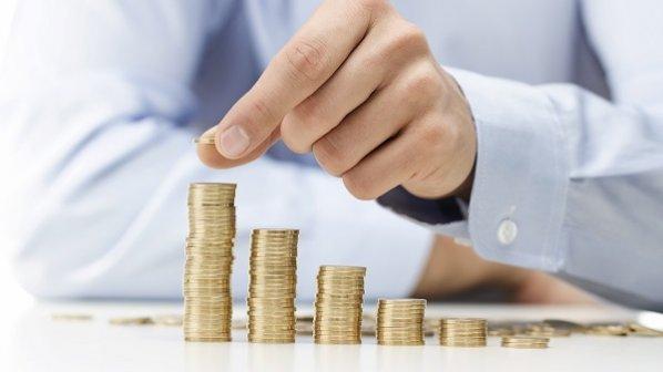 برای کسب درآمد بالا چهکار باید کرد؟