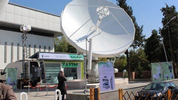 آخرین فرصت برای ثبتنام در نمایشگاه ایران تلهکام