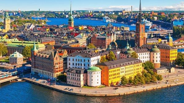 اولین تصاویری که گوگل از پایتخت کشورها نشان میدهد+ گالری عکس