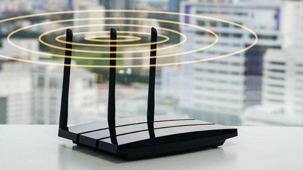 سیگنال وایفای را با این ده روش ساده تقویت کنید