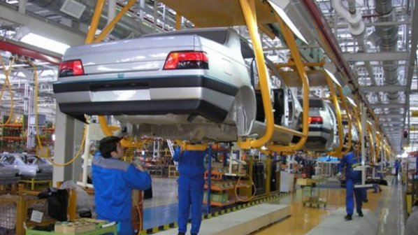 احتمالا این 20 خودرو در سال آینده تولید نمیشوند